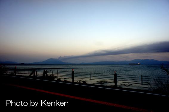 Sakurajimadsc06305n