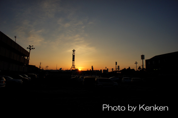 Sunsetdsc06819n