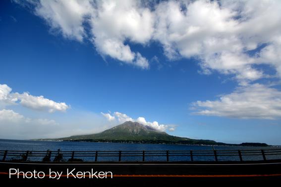 Sakurajimadsc_0958n