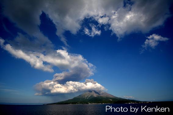 Sakurajimadsc_2151n