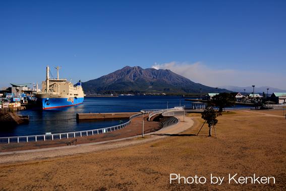 Sakurajimadsc_5347n