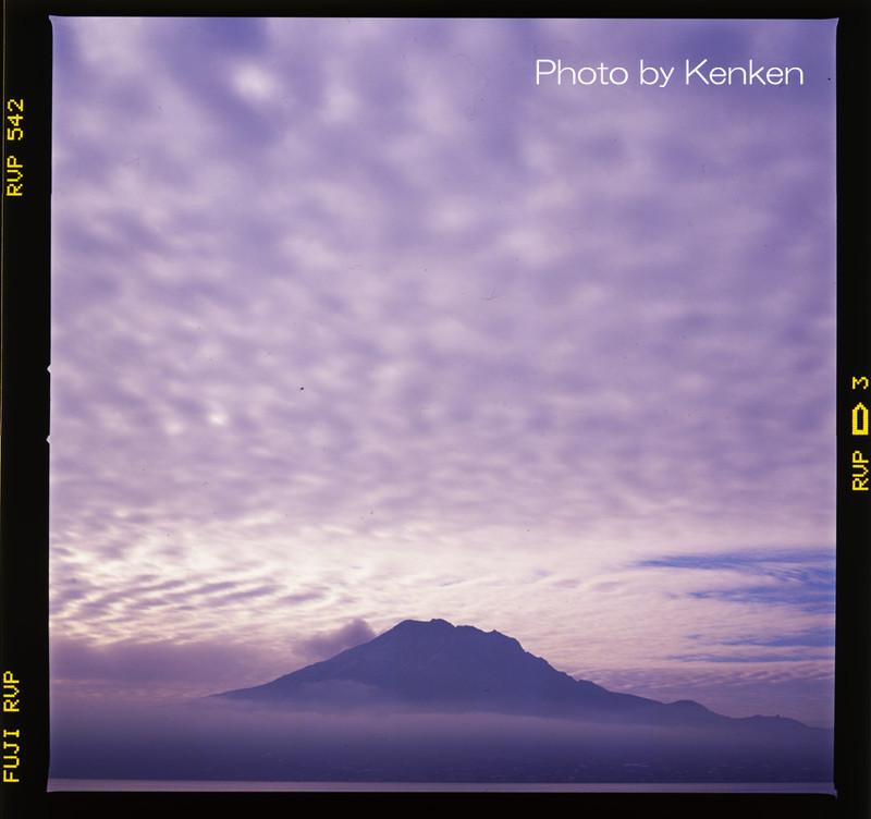 Sakurajiman