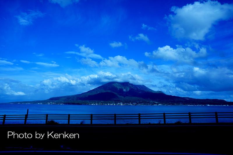 Sakurajimadsc03921n